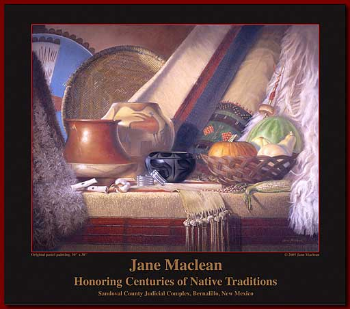 Honoring Centuries of Native Traditions